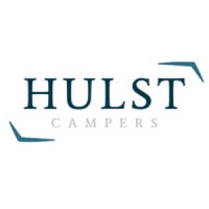Hulst Campers