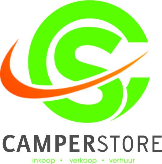 camperstore BV