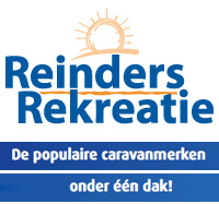 Reinders Recreation Leeuwarden