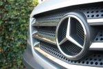 Mercedes Benz Sprinter foto: 5