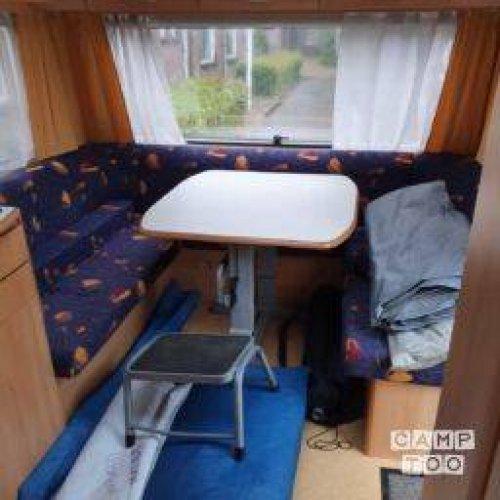 Home Car Home Car  foto: 1