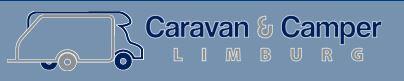 Caravan and Camper Limburg BV