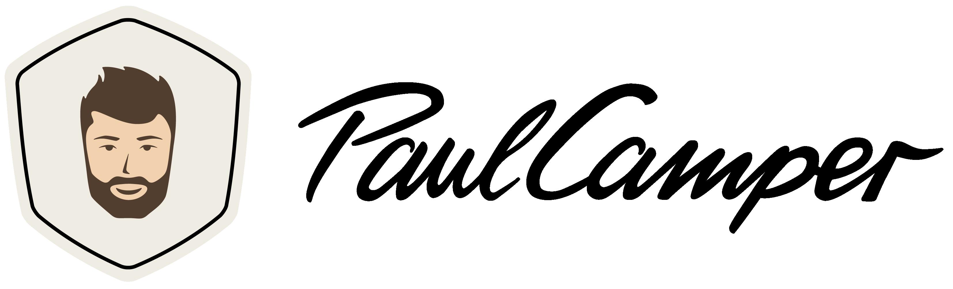 Paul Camper GmbH