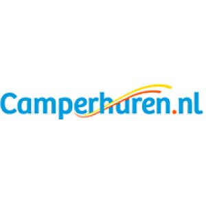 Camperhuren.nl