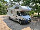 Knaus  Sun Traveller foto: 1