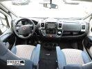 LMC Cruiser Sportline T 672 G foto: 2