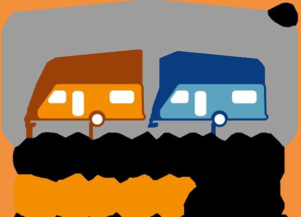 Caravan Depot Zwolle