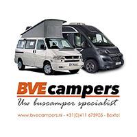 BVE Campers