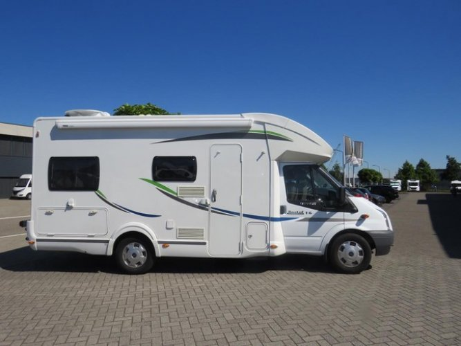 Chausson Best Of 16 foto: 1