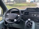 Ford Westfalia Nugget 5 persoons 2012 - 101.000KM foto: 3