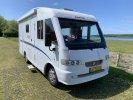 Fiat Integraal Dethleffs Camper Esprit 630 foto: 0