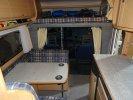 Dethleffs Globetrotter Esprit mooie ruime camper  foto: 3
