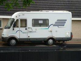 Mercedes-benz Eg/bms001