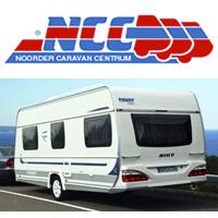 Noorder Caravan Centrum