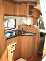 Hymer Tramp T 654 Exclusive Line foto: 6