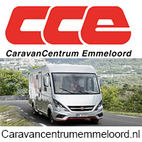 Caravancentrum Emmeloord