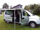Hyundai Buscamper foto: 0