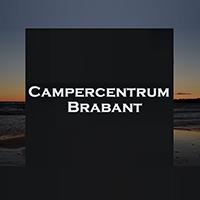 Campercentrum Brabant
