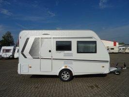 Weinsberg CaraTwo 390QD