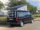 Volkswagen T6 California Ocean Edition AUTOMAAT! foto: 3