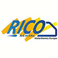 Rico Rental Motorhomes