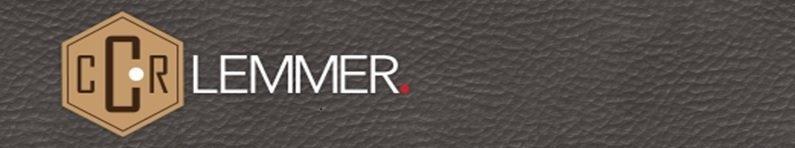 CCR Lemmer