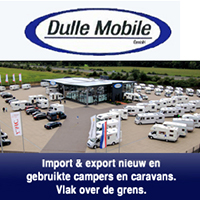 Dulle Mobile GmbH