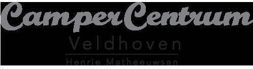 Campercentrum Veldhoven