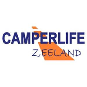 Camperlife Zeeland BV