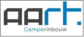 Aart Camperinbouw B.V.
