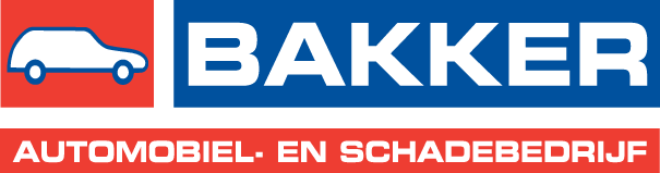 Autobedrijf Bakker